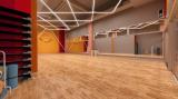 Фитнес центр ART of FITNESS, фото №1